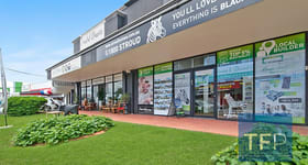 Showrooms / Bulky Goods commercial property for lease at Shop 7/129-133 Minjungbal Drive Tweed Heads South NSW 2486