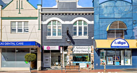 Shop & Retail commercial property for lease at 1390 Malvern Road Glen Iris VIC 3146