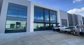 Development / Land commercial property for lease at 77 Gawan Loop, Coburg North/77 Gawan Loop Coburg North VIC 3058