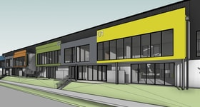 Factory, Warehouse & Industrial commercial property for lease at 1339-1353 Lytton Road Hemmant QLD 4174