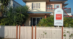 Medical / Consulting commercial property for lease at GF/205 Aumuller Street Bungalow QLD 4870