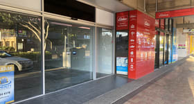 Showrooms / Bulky Goods commercial property for lease at 130 Bourbong Street Bundaberg Central QLD 4670