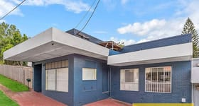 Shop & Retail commercial property for lease at 120 Clifford Street Stafford Heights QLD 4053