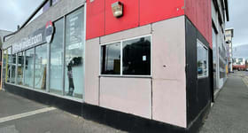 Shop & Retail commercial property for lease at 11A West Tce Adelaide SA 5000