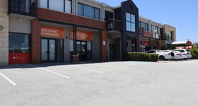 Offices commercial property for lease at 9/143-147 Somerville Boulevard Winthrop WA 6150