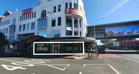 Medical / Consulting commercial property for lease at 1/555 Military Road Mosman NSW 2088