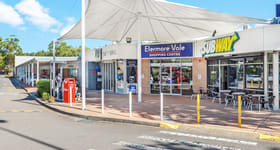 Shop & Retail commercial property for lease at Shop 21/137 Croudace Road Elermore Vale NSW 2287