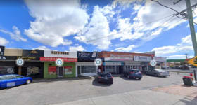 Shop & Retail commercial property for lease at 57A2 Walter Road West Dianella WA 6059