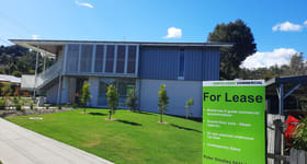 Medical / Consulting commercial property for lease at 42 Hunter Street Lismore NSW 2480