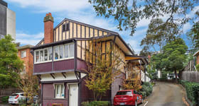 Medical / Consulting commercial property for lease at 16 Martin Street Heidelberg VIC 3084