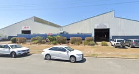 Shop & Retail commercial property for lease at 48 Randolph Street Rocklea QLD 4106