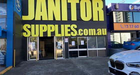 Factory, Warehouse & Industrial commercial property for lease at 57 Wellington Road East Brisbane QLD 4169