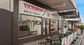 Shop & Retail commercial property for lease at 230 Upper Heidelberg Road Ivanhoe VIC 3079