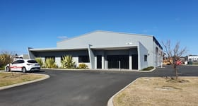 Shop & Retail commercial property for lease at 1 Hensen Street Davenport WA 6230
