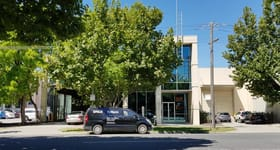 Offices commercial property for lease at Level 1, 274 Salmon Street Port Melbourne VIC 3207