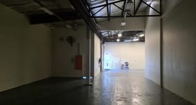 Factory, Warehouse & Industrial commercial property for lease at Rockhampton City QLD 4700