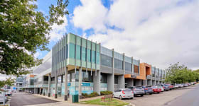 Offices commercial property for lease at Office 1/15 Goode Street Gisborne VIC 3437