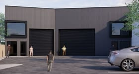 Factory, Warehouse & Industrial commercial property for lease at 13 Sunbeam Road Glynde SA 5070