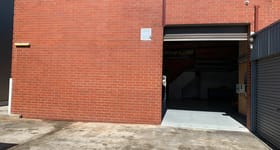 Factory, Warehouse & Industrial commercial property for lease at 74 Hughes St Mile End SA 5031
