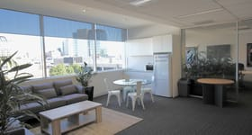 Medical / Consulting commercial property for lease at Level 5, Suite 151/10 Park Road Hurstville NSW 2220