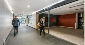 Shop & Retail commercial property for lease at Shop 2/227 Collins Street Melbourne VIC 3000