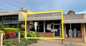 Shop & Retail commercial property for lease at 9/1585 Warburton Highway Woori Yallock VIC 3139