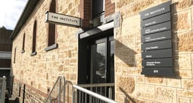 Offices commercial property for lease at Tenancy 5/611 Magill Magill SA 5072