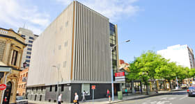 Medical / Consulting commercial property for lease at Level 1/80 Currie St Adelaide SA 5000