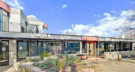 Medical / Consulting commercial property for lease at 6 Geils Court Deakin ACT 2600