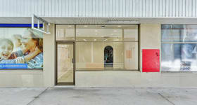 Offices commercial property for lease at Shop 7 West Mall Plaza Rutherford NSW 2320