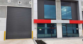 Offices commercial property for lease at 19/107 Wells Road Chelsea Heights VIC 3196