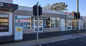 Showrooms / Bulky Goods commercial property for lease at 42 Invermay Road Invermay TAS 7248