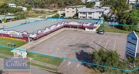 Medical / Consulting commercial property for lease at 6/34-40 Primrose Street Belgian Gardens QLD 4810