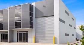 Factory, Warehouse & Industrial commercial property for lease at 26/8 Lewalan Street Grovedale VIC 3216