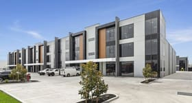 Offices commercial property for sale at Office 4A/210-218 Boundary Road Braeside VIC 3195