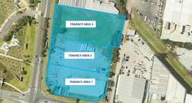 Development / Land commercial property for lease at 3/3 Holbeche Road Arndell Park NSW 2148