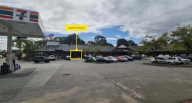 Medical / Consulting commercial property for lease at 3/85-89 Coronation Road Hillcrest QLD 4118