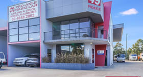 Offices commercial property for lease at 49 Topham Road Smeaton Grange NSW 2567