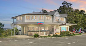 Offices commercial property for lease at 19 Main Street Buderim QLD 4556