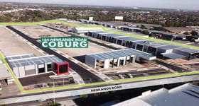 Hotel, Motel, Pub & Leisure commercial property for lease at 111A Newlands Road Coburg VIC 3058