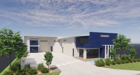 Factory, Warehouse & Industrial commercial property for sale at 9 Strong Street Baringa QLD 4551