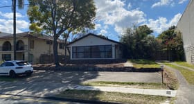 Shop & Retail commercial property for lease at 14 Cinderella Drive Springwood QLD 4127