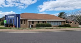 Medical / Consulting commercial property for lease at Suite 2/9-11 Montford Crescent Lyneham ACT 2602