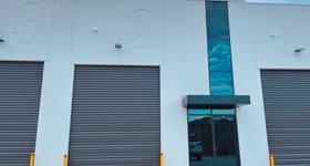 Factory, Warehouse & Industrial commercial property for lease at 2/20 The Link  Road Mill Park VIC 3082