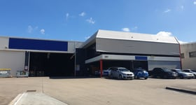 Shop & Retail commercial property for lease at Acacia Ridge QLD 4110