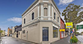 Hotel, Motel, Pub & Leisure commercial property for lease at Whole/510 Cleveland Street Surry Hills NSW 2010