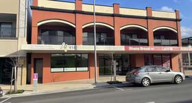 Offices commercial property for lease at Office 3/2/9 Oldaker Street Devonport TAS 7310