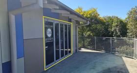 Offices commercial property for lease at 25 Rose Valley Drive Upper Coomera QLD 4209
