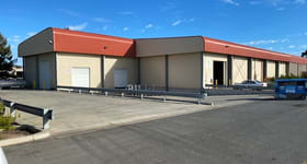 """Factory, Warehouse & Industrial commercial property for lease at """"N2""""/ Burma Road Pooraka SA 5095"""