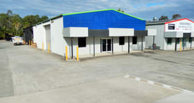 Factory, Warehouse & Industrial commercial property for lease at 2 Pound Street West Ipswich QLD 4305